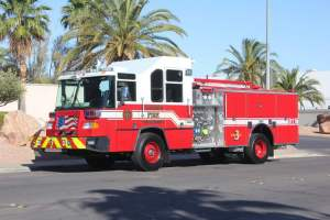 e-flagstaff-fire-department-2001-pierce-quantum-refurbishment-007