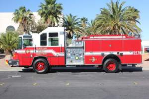 e-flagstaff-fire-department-2001-pierce-quantum-refurbishment-010