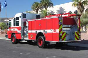 e-flagstaff-fire-department-2001-pierce-quantum-refurbishment-011