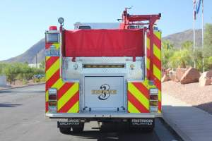 e-flagstaff-fire-department-2001-pierce-quantum-refurbishment-012
