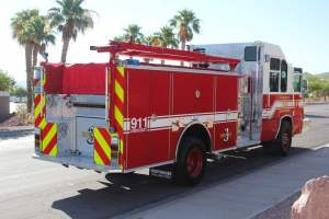 e-flagstaff-fire-department-2001-pierce-quantum-refurbishment-013