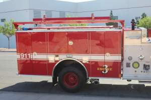 e-flagstaff-fire-department-2001-pierce-quantum-refurbishment-014