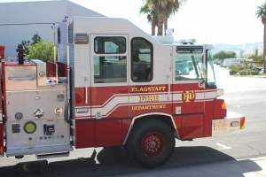 e-flagstaff-fire-department-2001-pierce-quantum-refurbishment-015