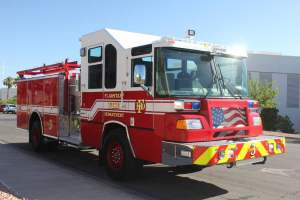 e-flagstaff-fire-department-2001-pierce-quantum-refurbishment-016