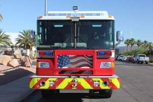 e-flagstaff-fire-department-2001-pierce-quantum-refurbishment-017