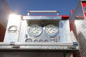 e-flagstaff-fire-department-2001-pierce-quantum-refurbishment-021