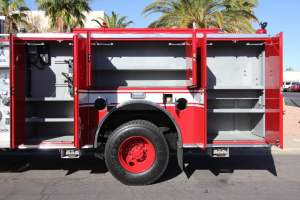e-flagstaff-fire-department-2001-pierce-quantum-refurbishment-022