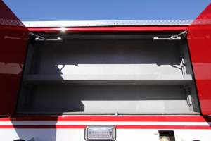 e-flagstaff-fire-department-2001-pierce-quantum-refurbishment-025