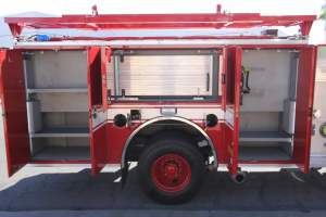 e-flagstaff-fire-department-2001-pierce-quantum-refurbishment-030