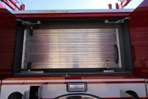 e-flagstaff-fire-department-2001-pierce-quantum-refurbishment-032