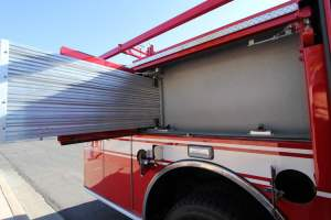 e-flagstaff-fire-department-2001-pierce-quantum-refurbishment-033