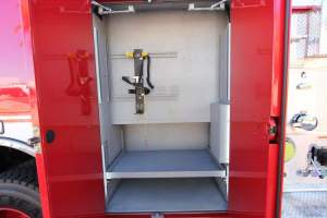 e-flagstaff-fire-department-2001-pierce-quantum-refurbishment-036