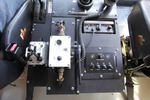 r-1323-US-Navy-Oshkosh-T-1500-Refurbishment-40