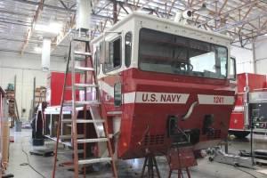 y-1323-US-Navy-Oshkosh-T-1500-Refurbishment-01.JPG
