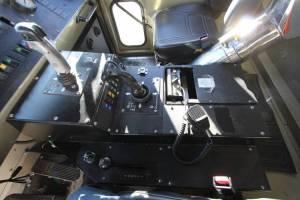 z-1323-US-Navy-Oshkosh-T-1500-Refurbishment-37.JPG