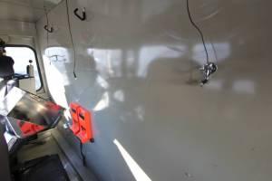z-1323-US-Navy-Oshkosh-T-1500-Refurbishment-39.JPG