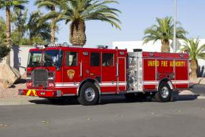 h-Unified-Fire-Authority-Seagrave-Pumper-Refurbishment-00