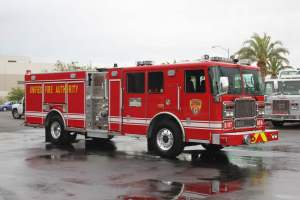 h-Unified-Fire-Authority-Seagrave-Pumper-Refurbishment-01