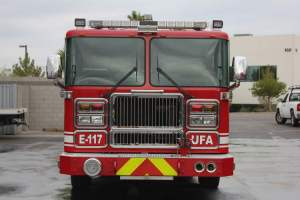 h-Unified-Fire-Authority-Seagrave-Pumper-Refurbishment-02
