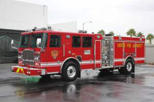 h-Unified-Fire-Authority-Seagrave-Pumper-Refurbishment-04