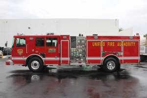 h-Unified-Fire-Authority-Seagrave-Pumper-Refurbishment-05