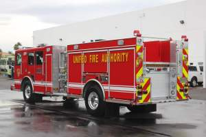 h-Unified-Fire-Authority-Seagrave-Pumper-Refurbishment-06