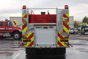 h-Unified-Fire-Authority-Seagrave-Pumper-Refurbishment-07