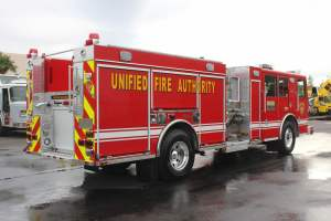 h-Unified-Fire-Authority-Seagrave-Pumper-Refurbishment-08