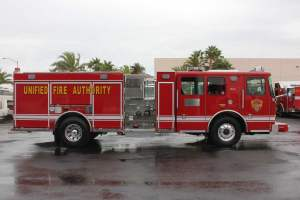 h-Unified-Fire-Authority-Seagrave-Pumper-Refurbishment-09