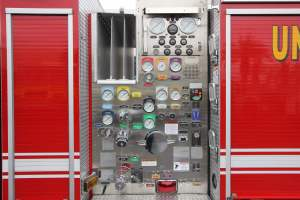 h-Unified-Fire-Authority-Seagrave-Pumper-Refurbishment-10