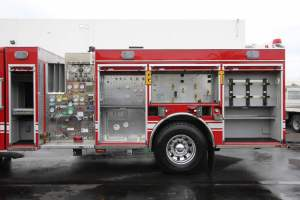h-Unified-Fire-Authority-Seagrave-Pumper-Refurbishment-13