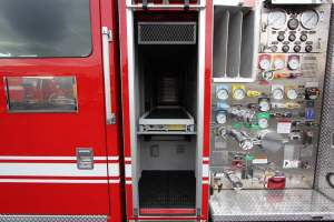 h-Unified-Fire-Authority-Seagrave-Pumper-Refurbishment-14