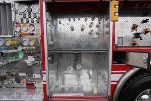h-Unified-Fire-Authority-Seagrave-Pumper-Refurbishment-15