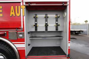 h-Unified-Fire-Authority-Seagrave-Pumper-Refurbishment-19