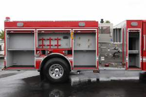 h-Unified-Fire-Authority-Seagrave-Pumper-Refurbishment-22