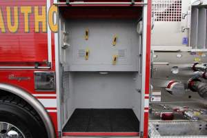 h-Unified-Fire-Authority-Seagrave-Pumper-Refurbishment-25