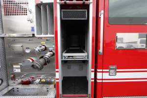 h-Unified-Fire-Authority-Seagrave-Pumper-Refurbishment-28
