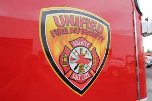 h-Unified-Fire-Authority-Seagrave-Pumper-Refurbishment-32