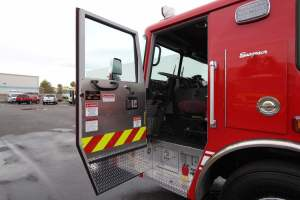 h-Unified-Fire-Authority-Seagrave-Pumper-Refurbishment-33