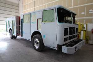 n-Unified-Fire-Authority-Seagrave-Pumper-Refurbishment-01