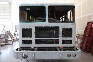 n-Unified-Fire-Authority-Seagrave-Pumper-Refurbishment-02