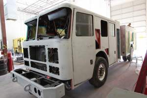 n-Unified-Fire-Authority-Seagrave-Pumper-Refurbishment-03