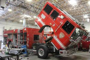 y-Unified-Fire-Authority-Seagrave-Pumper-Refurbishment-01.JPG
