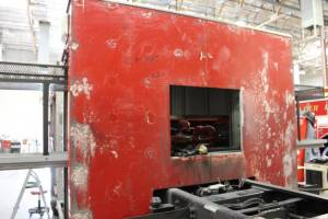 y-Unified-Fire-Authority-Seagrave-Pumper-Refurbishment-02.JPG