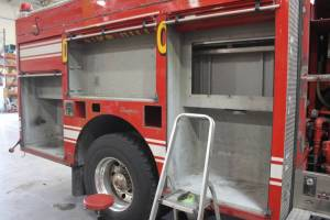 y-Unified-Fire-Authority-Seagrave-Pumper-Refurbishment-03.JPG