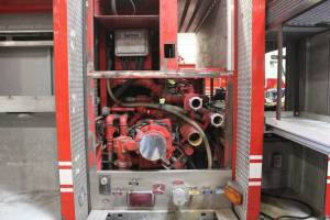 y-Unified-Fire-Authority-Seagrave-Pumper-Refurbishment-05.JPG