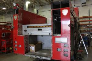 y-Unified-Fire-Authority-Seagrave-Pumper-Refurbishment-06.JPG