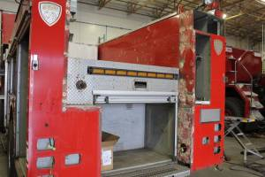 y-Unified-Fire-Authority-Seagrave-Pumper-Refurbishment-07.JPG