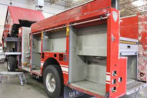 y-Unified-Fire-Authority-Seagrave-Pumper-Refurbishment-08.JPG