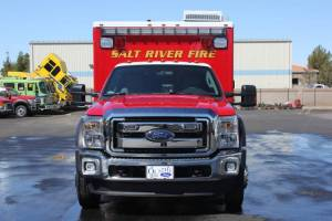 s-1333-Salt-River-Fire-Department-Ambulance-Remount-02